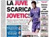 corrieresport2