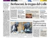 messaggero-jpeg