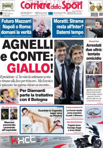 corrieresport_0