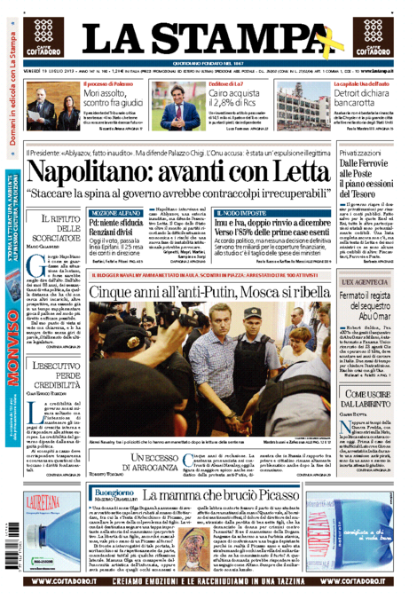 stampa_0