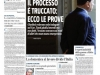 giornale_0