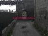 casa_sasha7.jpg