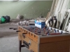 scuola15-jpg