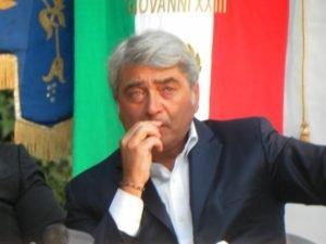 Domenico Biancardi, sindaco di Avella
