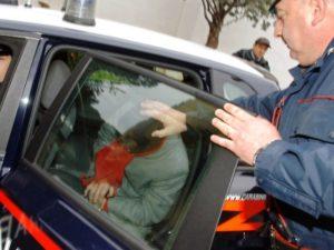 carabinieri_arresto2