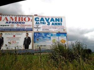 cavani_manifesto