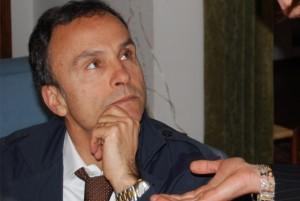 Paolino Tamborrino Orsini