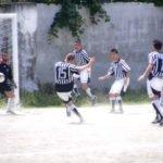 sporting_nola