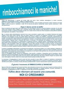 ManifestoBianco (1)