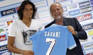 cavani_delaurentis