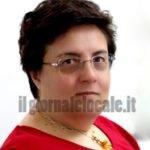Maria De Riggi