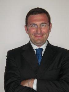 Claudio Ferone