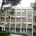 ospedale-di-nola