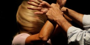 violenza-sulle-donne-001