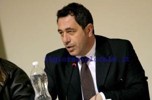 Manolo Cafarelli