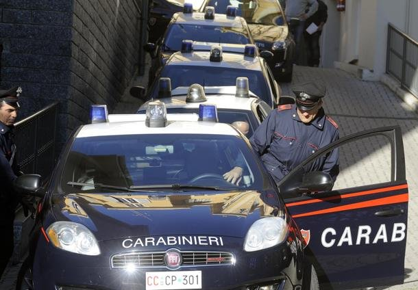 carabinieri.jpg (610×424)