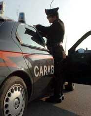 carabinieri_gazzellaP