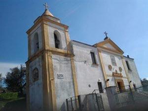 chiesarocca2