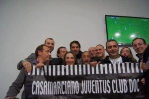 juve_club