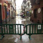 Saviano, via Torre