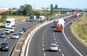 autostrada A16 Napoli - Bari-2