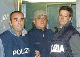 il boss Biagio Cava