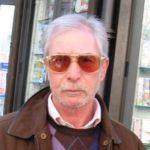 Felice Maggio