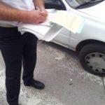 Codice strada: multe ridotte del 30% se pagate entro 5 giorni