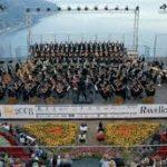 ravellofestival