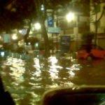 salerno_pioggia