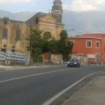 La Chiesa di San Ciro al Purgatorio