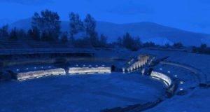 Anfiteatro-Avella