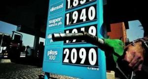 benzinaprezzi