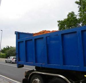 camion_pomodori