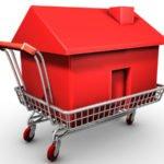 casa_immobiliare