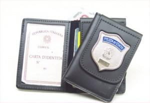 distintivo_polizia