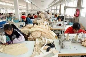 fabbrica_cinese