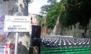 festivalecasamarciano2