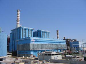 foto-centrale-elettrica-1024x768