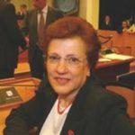 Luisa Bossa