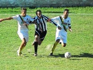 sportingnola2