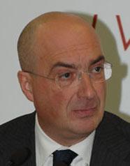 Paolo Russo (Forza Italia)