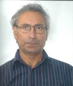 Vincenzo Saviano