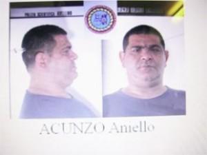 Aniello Acunzo