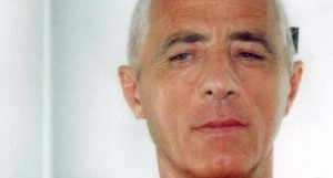 Angelo Nuvoletta