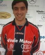 Vincenzo Capuozzo