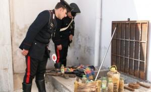 carabinieri_armi