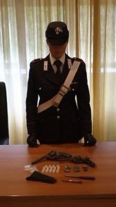 carabinieri_marigliano1