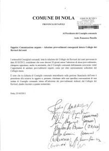 documento_minoranza