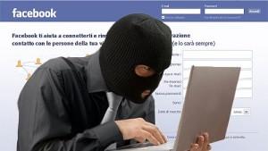 facebook_falsaidentita
